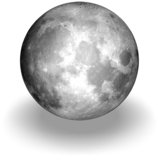 Moon Png Picture PNG images