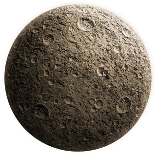 Real Moon Png PNG images