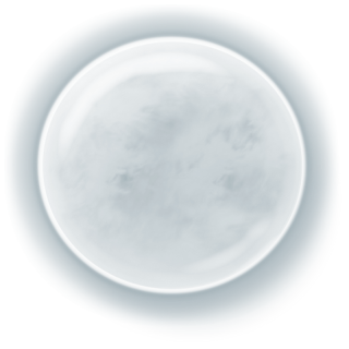 Science Moon Png PNG images
