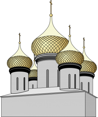 Download And Use Mosque Png Clipart PNG images