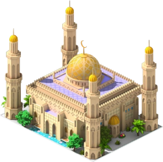 Hd Mosque Png Transparent Background PNG images