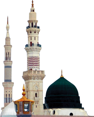 Mosque Background PNG images