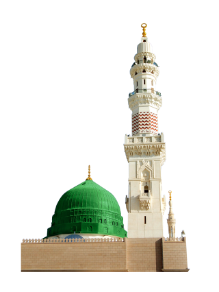 Mosque Designs Png 3 PNG images