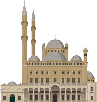 Mosque Png PNG images