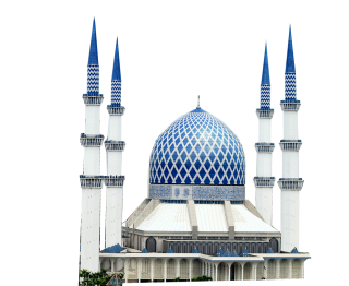 Mosque PNG Free Download PNG images