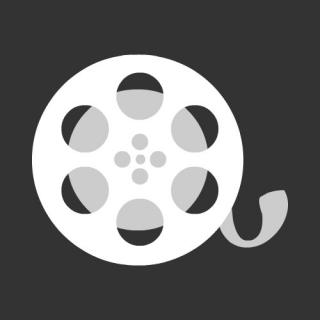 Drawing Movie Icon PNG images