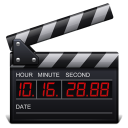 Movie Icon Transparent Movie Png Images Vector Freeiconspng