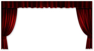 Movie Theatre, Frame, Stage, Scene Png PNG images