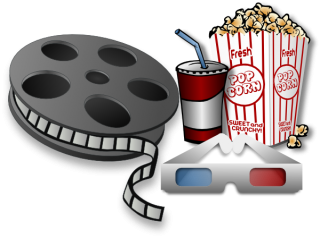 Picture Download Movie Theatre PNG images