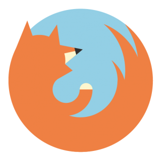Browser, Firefox, Mozilla Icon PNG images