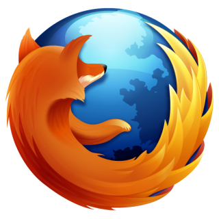 Icon Mozilla Firefox Free PNG images