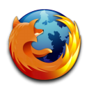 Mozilla Firefox Vector Icon PNG images