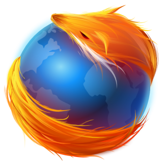 Download Free Vector Mozilla Firefox Png PNG images