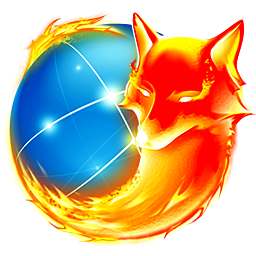 Mozilla Firefox Files Free PNG images
