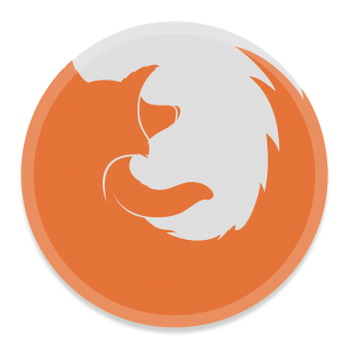 Free Mozilla Firefox Svg PNG images