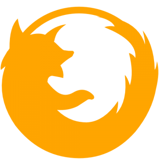 Mozilla Firefox Icon Transparent PNG images