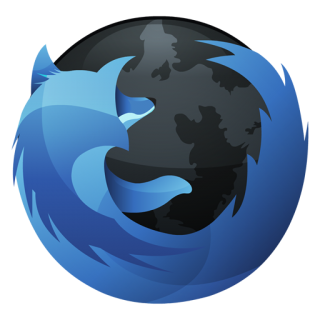 Vector Icon Mozilla Firefox PNG images
