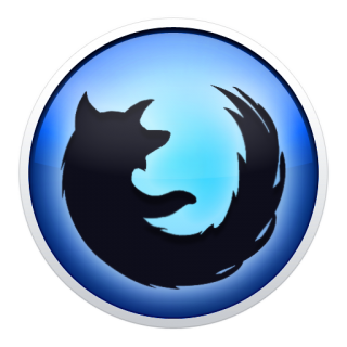 Mozilla Firefox Symbol Icon PNG images