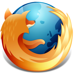 Mozilla Firefox Icons No Attribution PNG images