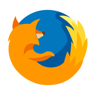 Icon Png Mozilla Firefox PNG images