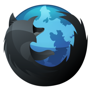 Vector Mozilla Firefox Drawing PNG images