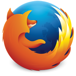 Mozilla Firefox Icon Logo Png PNG images