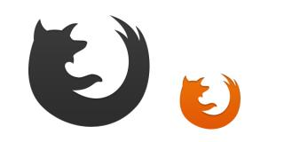 Mozilla Firefox Icon Png PNG images