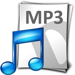 Free Files Mp3 PNG images