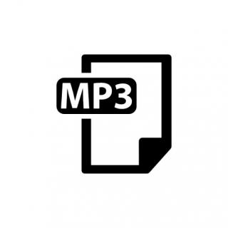 Icon Hd Mp3 PNG images