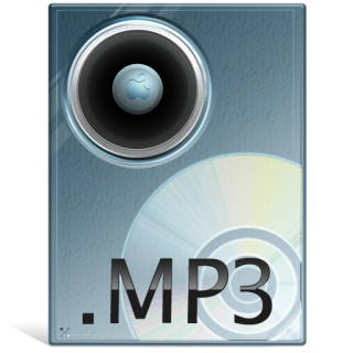 Mp3, Music, Music File, Song Icon PNG images