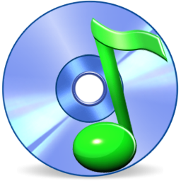 Multimedia Cd Icon PNG images