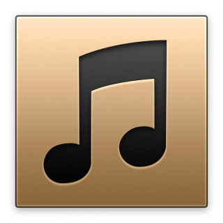 Multimedia Icon Png Music Icon PNG images