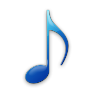 Music Note Drawing Vector PNG images