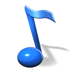 Music Note Transparent Png PNG images