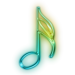 Music Note Photos Icon PNG images