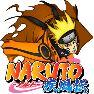 Naruto Icon Transparent Naruto Png Images Vector Freeiconspng