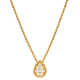 Gold Chains For Men Png Necklace PNG images