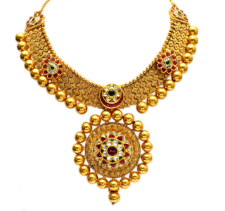 Gold Jewellery Background Images PNG images