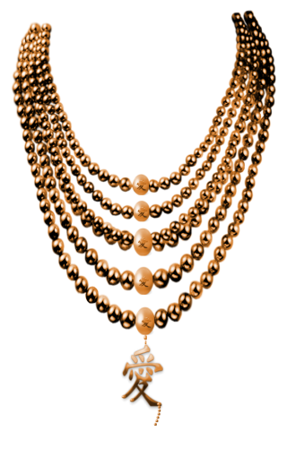 Gold Jewellery HD Png PNG images