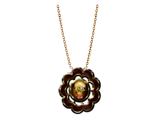 Gothic Necklace Png Image PNG images
