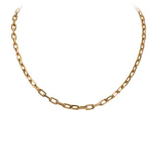 Jewelry Necklace PNG Image PNG images