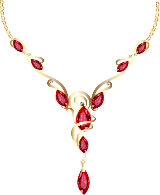 Jewelry PNG Images Hd PNG images