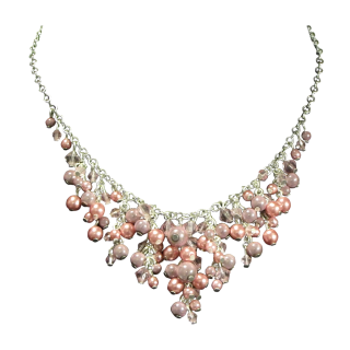 Necklace Png Jewelry PNG images
