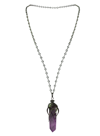Scrying Necklace Picture Image PNG images