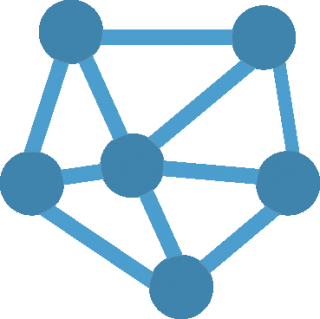 Data Network Icon Image Gallery PNG images
