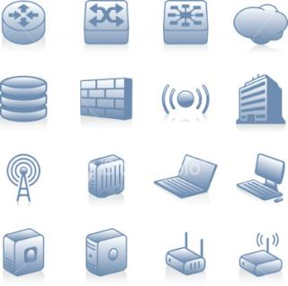 Network Icons Ist2 4289967 Network Icons PNG images