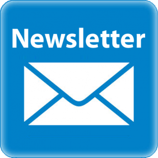 Free Newsletter Download Icon Vectors PNG images