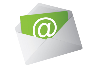 Icon Newsletter Size PNG images
