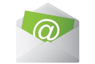 Svg Icon Newsletter PNG images