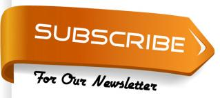 Subscribe, Newsletter Icon PNG images